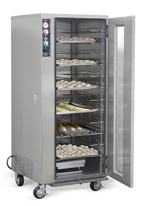 Pizza Dough Proofing Cabinet Cabinets Matttroy