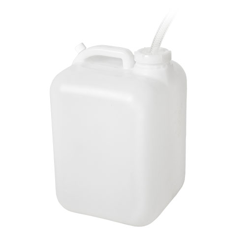 5 Gallon Fresh Water Tank
