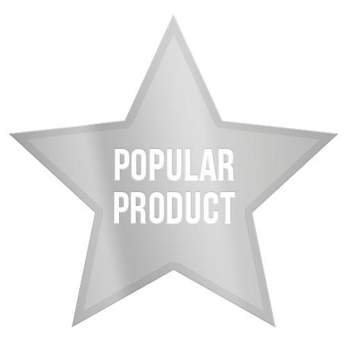 Popular Product