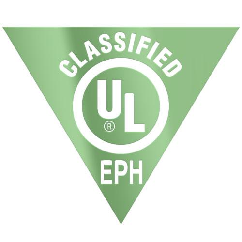 UL EPH