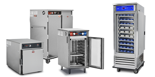 See What's New at FWE / Food Warming Equipment Company, Inc.